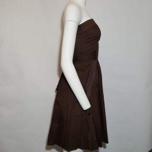 Teeze Me Dresses - Teeze Me Strapless Dress